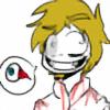 Pixelstar989's avatar
