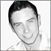 Pixelstores's avatar