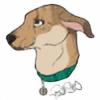 PixelStray's avatar