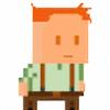 PixelSunbird's avatar