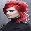 PixelsxStars's avatar