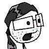 Pixeltainment's avatar