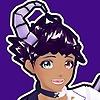 PixelTakuVX's avatar