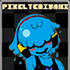 Pixelteriyaki's avatar