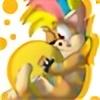 PixelTheRaichu's avatar
