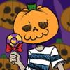 pixelthevoid's avatar
