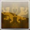 pixeltiger's avatar