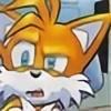 PixelTintti's avatar