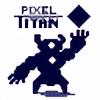 PixelTitan's avatar
