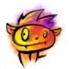 PIXELTIZZYFIT's avatar