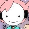 PixelToonzz's avatar
