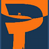 PixelTotems's avatar