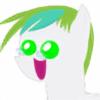 PixelTurtlz's avatar