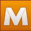 pixeltutorials1plz's avatar