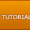 pixeltutorials3plz's avatar