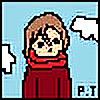 pixeltwee's avatar
