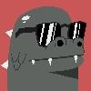 PixelUltimate's avatar
