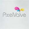 pixelvalve's avatar