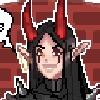 PixelVanth's avatar