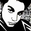 PixelViruz's avatar