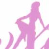 PixelVixens's avatar