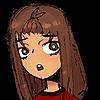 PixelWaferMMD's avatar
