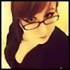 pixelwhore88's avatar