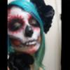 pixelwhorror's avatar