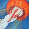 pixelwings's avatar