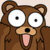 PixelwolfPhotography's avatar