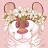 PixelWolves's avatar
