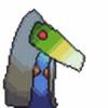 PixelWoods's avatar