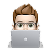 pixelworlds's avatar