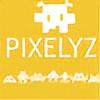 PiXelYz's avatar