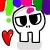 PixelZkull's avatar