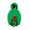 Pixeresque's avatar