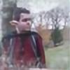 Pixerke's avatar
