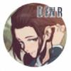 Pixero111's avatar
