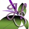 pixi-shels's avatar