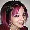 Pixi-Stardust's avatar