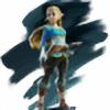 Pixi-Zelda's avatar