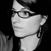 pixi0123's avatar