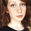 pixi996's avatar