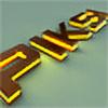 PixiDSG's avatar