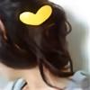 pixie-9's avatar