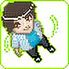 pixie-chan1993's avatar