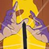 pixie-draws's avatar