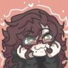 Pixie-Itch's avatar