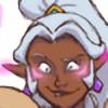 pixie-rings's avatar