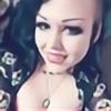 Pixie-Vampire's avatar